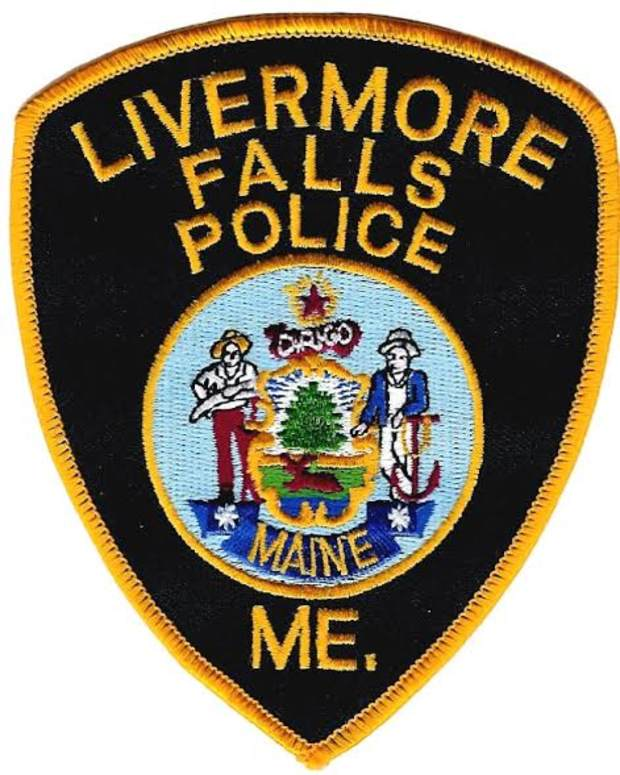Livermore Falls police: Scammers getting more aggressive