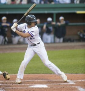 Deering star Trejyn Fletcher picked by Cardinals in 2nd round of MLB