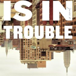 Book_Review_Fleishman_Is_in_Trouble_83264