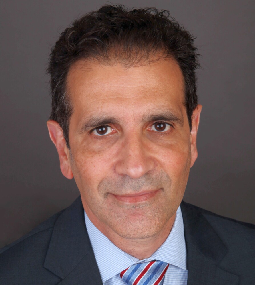 Xavier Botana is superintendent of the Portland Public Schools. He can be reached at superintendent@portlandschools.org.