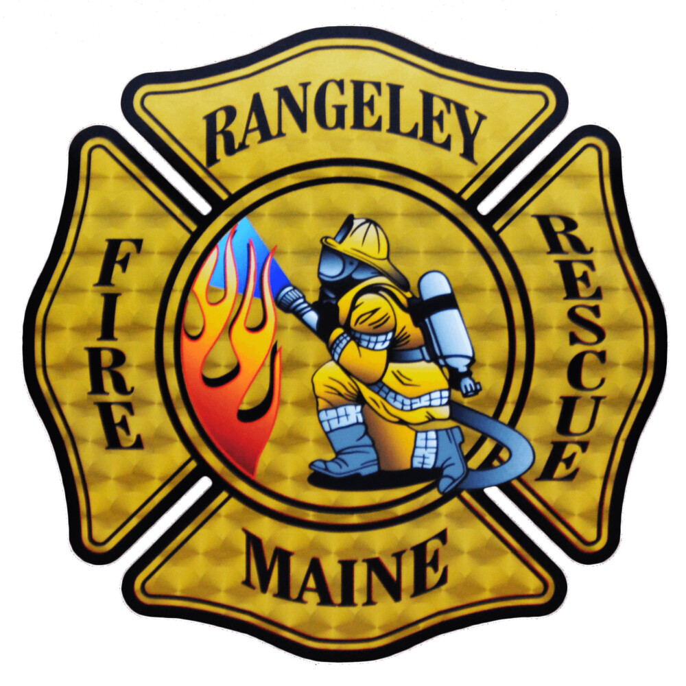 Four people rescued from lake in Rangeley Plantation | Lewiston Sun Journal