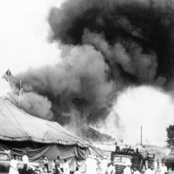 Circus_Fire_Unidentified_Remains_22880