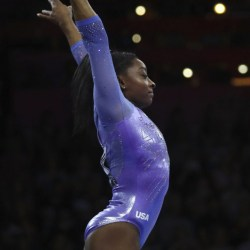Germany_Gymnastics_World_Championships_88655
