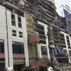 Hotel_Collapse_20593