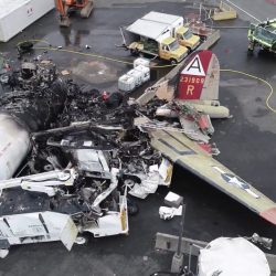 Plane_Crash_Connecticut_Pilots_23864