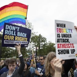Supreme_Court_LGBT_Rights_69091