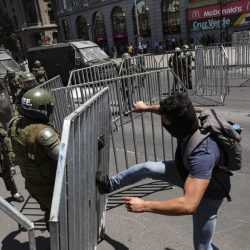 Chile_Protests_91675