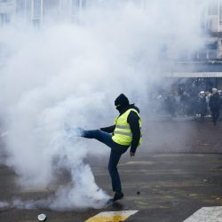France_Yellow_Vest_Protests_80549