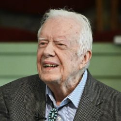 Jimmy_Carter_74842