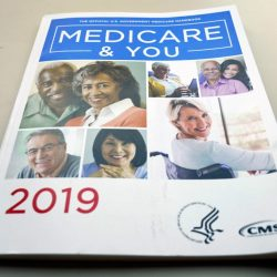 Medicare_Financial_Hardship_40962