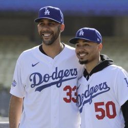 Dodgers_Price_Betts_Baseball_34850