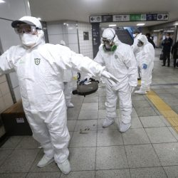 South_Korea_Virus_Outbreak_14525