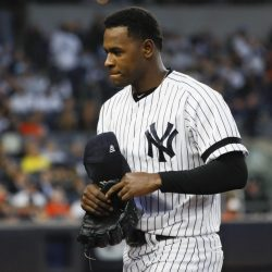 Yankees_Severino_Out_Baseball_43991