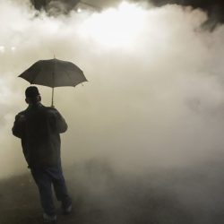 Racial_Injustice_Portland_Tear_Gas_89247