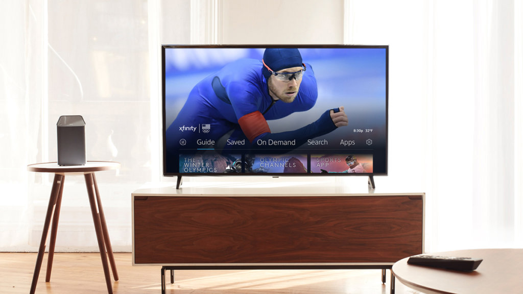 How to watch the Olympics without a TV | Lewiston Sun Journal