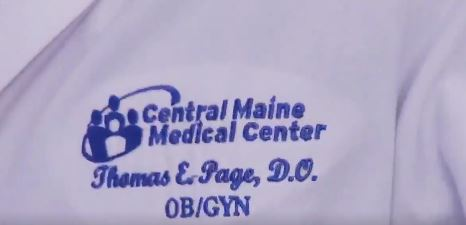 Central Maine Medical Center calls on Poliquin to pull health care