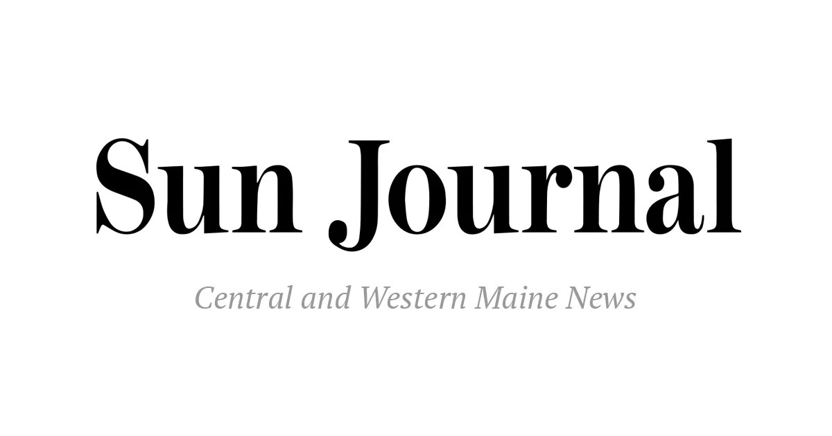 Lewiston Sun Journal | Central and Western Maine News