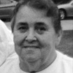 Beverly C. May Larrabee