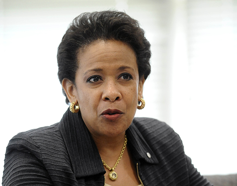 New guidance — issued in the first year of Attorney General Loretta Lynch's tenure — mandates that corporations turn over evidence against individuals if they want credit for cooperating with the government.