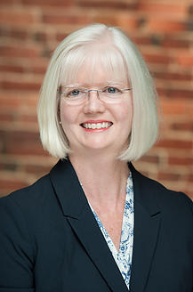 Beth Fuller Valentine, attorney for the Maine Community Law Center