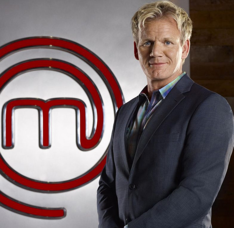 Kitchen Nightmares Faces: Home Cooks Take The Heat From Ramsay On New Show
