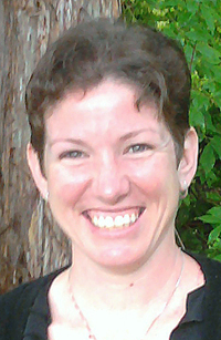 Meredith Nadeau, who has been Cape Elizabeth's superintendent since 2011, has been hired as superintendent in Newmarket, N.H., starting July 1.