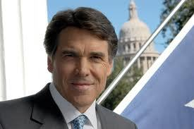 Gov. Rick Perry of Texas has never granted clemency to a death row prisoner, a reader says.