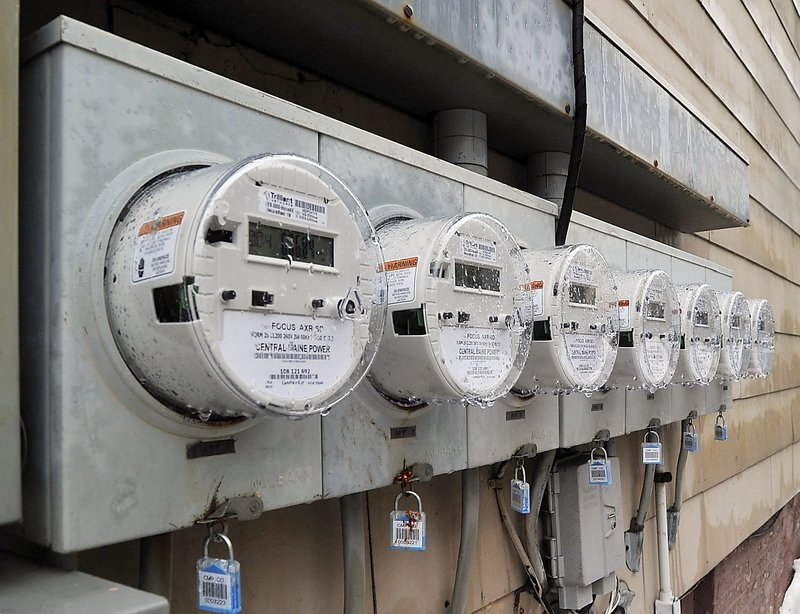 "By voting Tuesday to investigate the health and safety of wireless ""smart meters,"" the Maine Public Utilities Commission set in motion a legal and technical case that's expected to be followed nationally by the power industry and citizen activists."