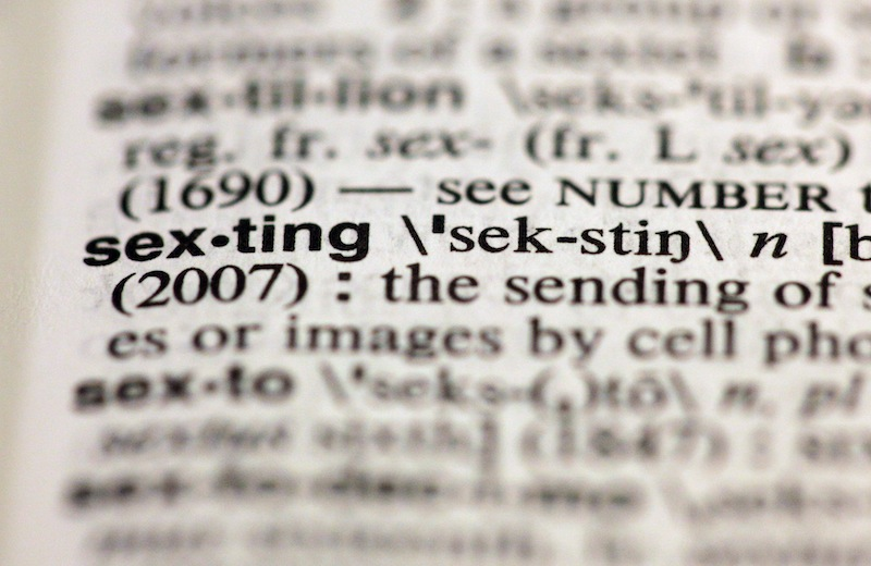 List of Top 25 new words and definitions - Portland Press Herald