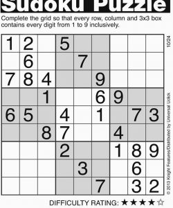 Answer to today's puzzle can be found on weather page.