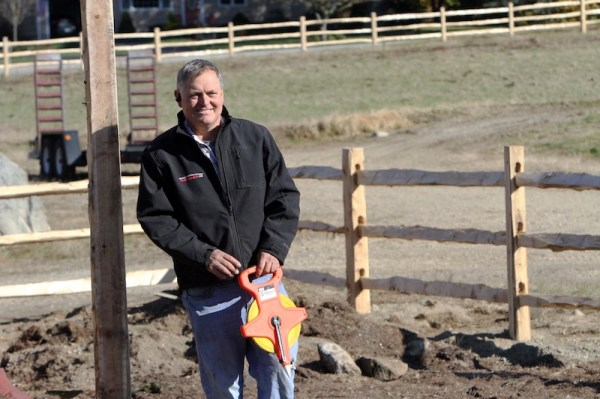 After 380-plus years, NH family sells farm - Portland ...