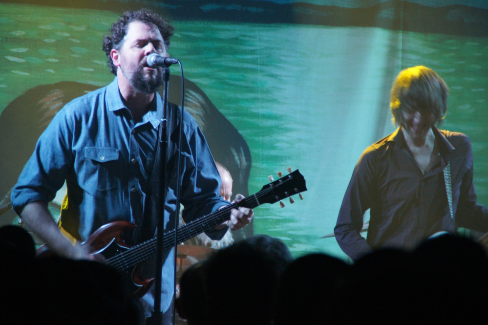 drive by truckers full albums