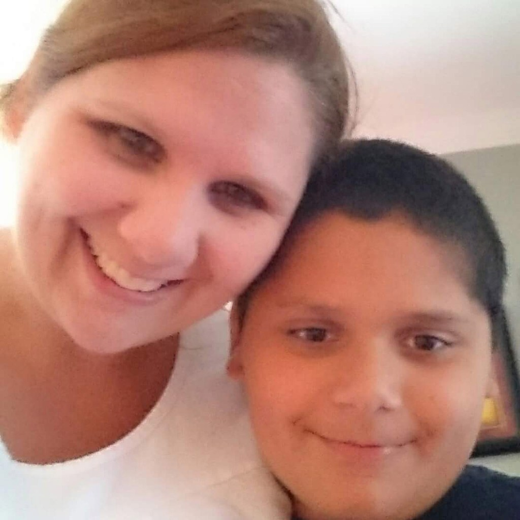 Melissa and Matthew Medina of Windham were injured when the SUV Melissa was driving plunged 30 feet from the Bath viaduct and into the bed of a pickup truck below.