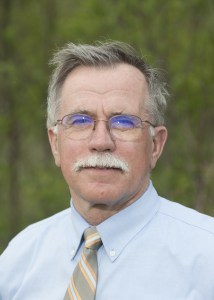 Steve Juskewitch is a hunter and Ellsworth lawyer.