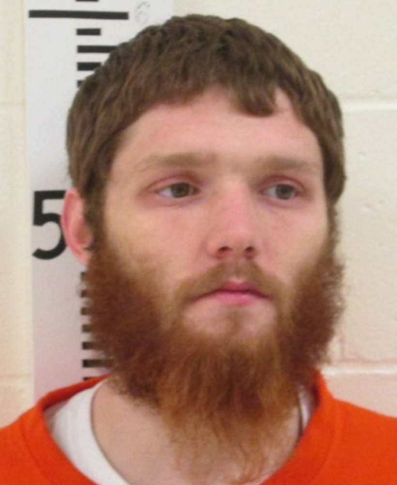 Carlton L. Young, 24, of Sanford was indicted on a felony murder charge Tuesday.