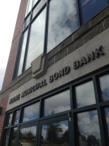 Maine PowerOptions is operated as a program of the Municipal Bond Bank and the Maine Health and Higher Education Facilities Authority, two quasi-state agencies.