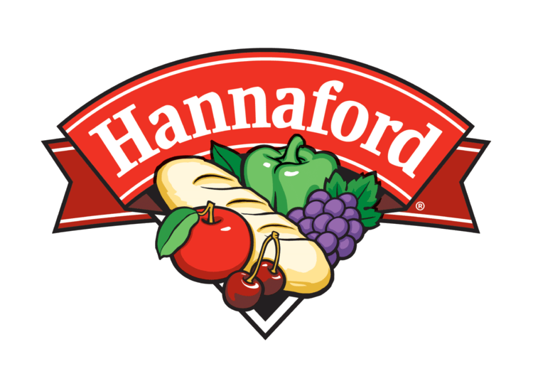 Ex-employee sues Hannaford, alleging he was fired for
