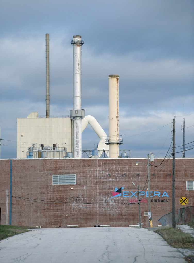 The abandoned Old Town paper mill has potential as a producer of wood-based products and fuels, but several owners have failed to find a way to make the mill profitable.