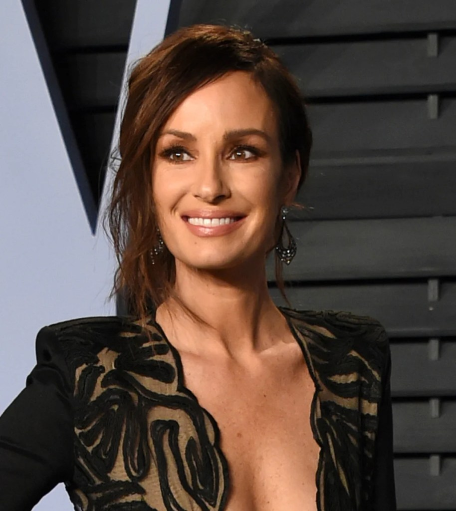 Catt Sadler is speaking out about the way women are shortchanged when it comes to salaries and pointing to online tools they can use.
