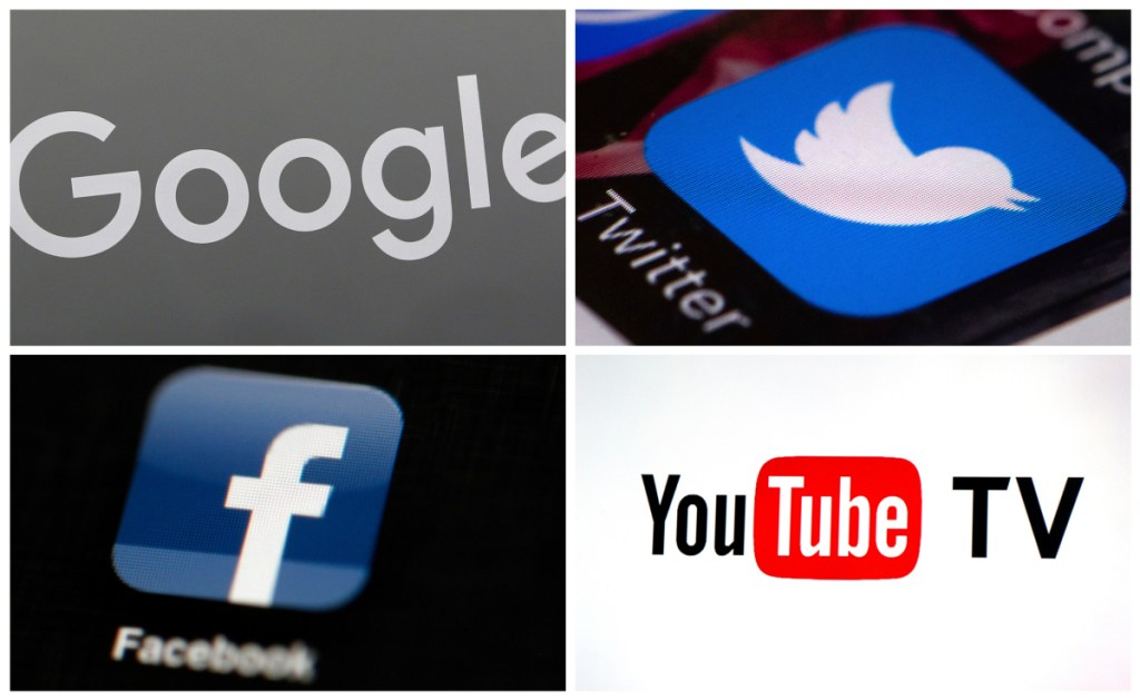 Facebook has taken the lion's share of scrutiny from Congress and the media for its data-handling practices that allow savvy marketers and political agents to target specific audiences, but it's far from alone.  YouTube, Google and Twitter may come under the microscope next.