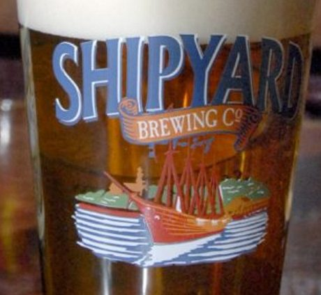Shipyard Lawsuit