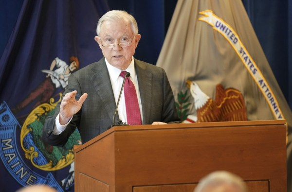 Commentary: Maine panel chooses better strategy for opioid ...