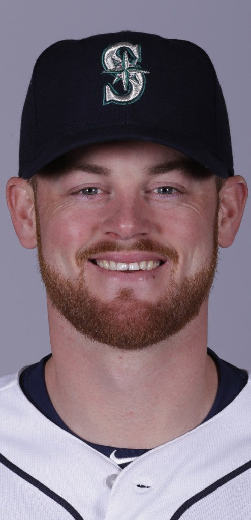 Charlie Furbush tried to overcome arm problems by having surgery twice, but the pain persisted and he was forced to retire just shy of his 33rd birthday.