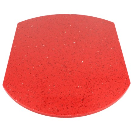 Stone Red (1)
