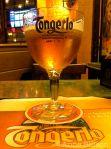 tongerlo01-copy[1]
