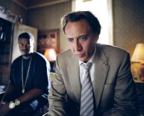 Bad Lieutenant: Port of Call - New Orleans (2009)