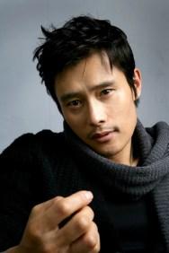 Lee-Byung-Hun-27