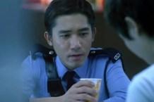 leung03