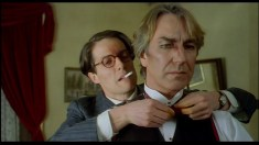 An-Awfully-Big-Adventure-Screencap-alan-rickman-11591093-1024-576