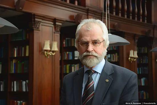 Ужанков Александр Николаевич